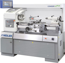 Monarch Lathes